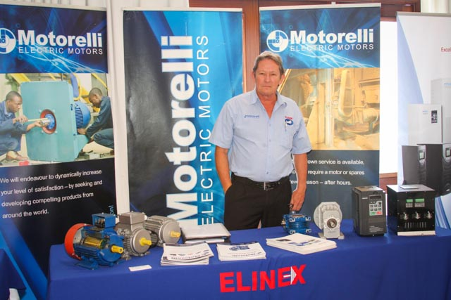 Elinex Exhibition Durban at the Oyster Box Hotel (47)